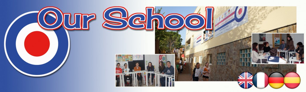 our-school