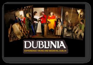 dublinia-diversiones-medievales