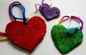 hearts_valentines