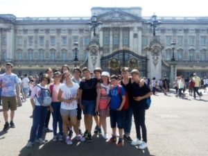 Turism and Museums (4)
