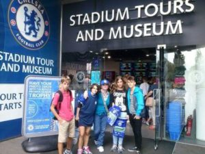 Turism and Museums (8)