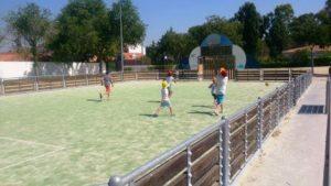 park games (3)
