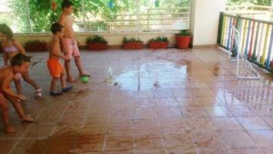water games (1)