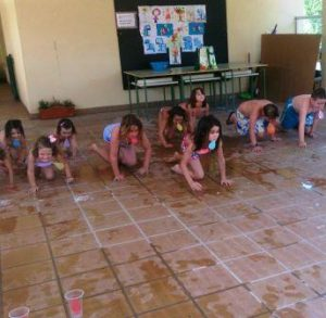 water games (4)