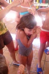 water games (5)