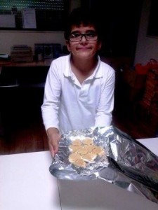 Anton cookies (2)