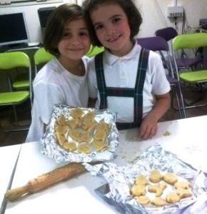 Anton cookies (3)
