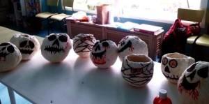 pumpkin baskets (2)