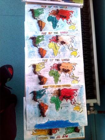 MAPS  (1)