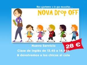 nova-Drop-off