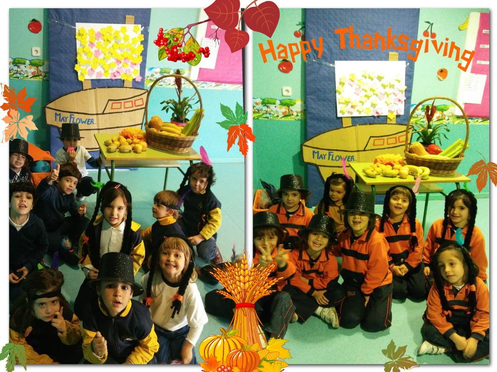 t-happy-thanksgiving