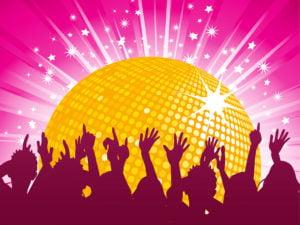 disco-ball-party