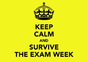 exams-week